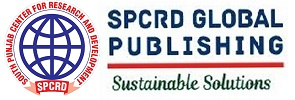 logo-spcrd